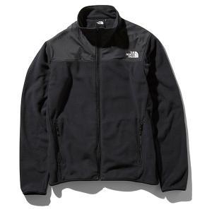 ノースフェイス(THE NORTH FACE) マウンテン バーサ マイクロ ジャケット (メンズ/ジャケット フリース) NL71904|lodge-premiumshop