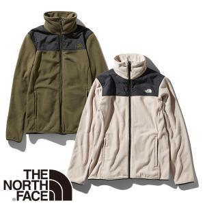 軽量で優れた保温性を持つマイクロフリース素材を採用したジャケット。 パックのショルダーベルトが当たる...