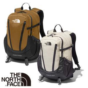 特価 ノースフェイス(THE NORTH FACE) シングル ショット (リュック バックパック) NM71903|lodge-premiumshop
