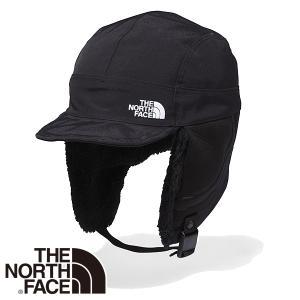 ノースフェイス エクスペディションキャップ メンズ レディース 帽子 キャップ NN41917