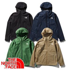 ノースフェイス(THE NORTH FACE) ベンチャー ジャケット (メンズ/ジャケット レインウェア 雨具) NP11536 lodge-premiumshop