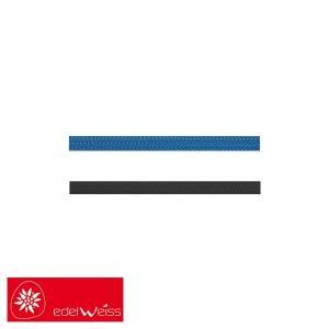エーデルワイス パワーロープ 7mm ロープ計り売り EW0306X|lodge-premiumshop