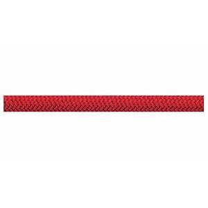 エーデルワイス プルージックロープ 7mm ロープ計り売り EW265X|lodge-premiumshop