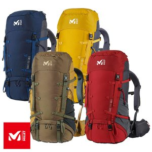 ミレー(MILLET) SAAS FEE 30+5 (ザック バックパック) MIS0640|lodge-premiumshop