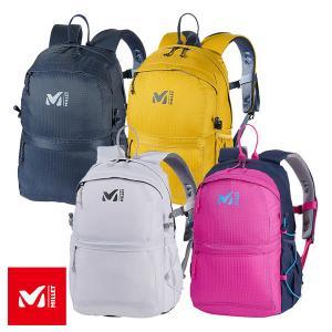ミレー(MILLET) PRALO 14 (リュック バックパック) MIS0669|lodge-premiumshop