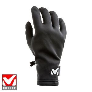 ミレー(MILLET) STORM GTX INFINIUM GLOVE (手袋 グローブ) MIV8551|lodge-premiumshop