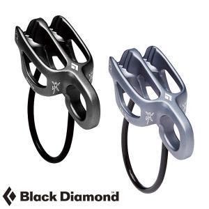 ブラックダイヤモンド(Black Diamond) ATCガイド (ビレイデバイス) BD14015|lodge-premiumshop