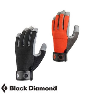 ブラックダイヤモンド(Black Diamond) クラッググローブ フルフィンガー (手袋 グローブ) BD14036|lodge-premiumshop