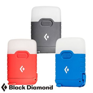 ブラックダイヤモンド(Black Diamond) ジップ (ライト 照明 ランタン) BD81014|lodge-premiumshop
