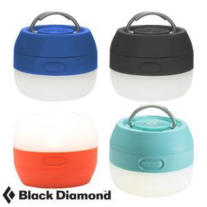 ブラックダイヤモンド(Black Diamond) モジ (ライト 照明 ランタン) BD81030|lodge-premiumshop