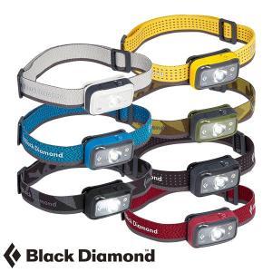 ブラックダイヤモンド(Black Diamond) コズモ250 (ライト 照明 ヘッドランプ) BD81050|lodge-premiumshop