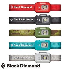 ブラックダイヤモンド(Black Diamond) アストロ175 (ライト 照明 ヘッドランプ) BD81065|lodge-premiumshop