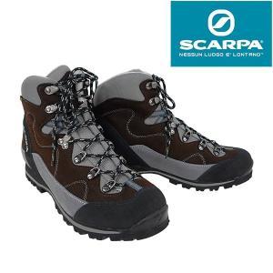スカルパ(SCARPA) キネシスMF GTX (メンズ/シューズ 登山靴) SC22061|lodge-premiumshop