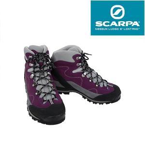 スカルパ(SCARPA) ミトスMF GTX (レディース/シューズ 登山靴) SC22066|lodge-premiumshop