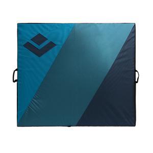 お取寄せ ブラックダイヤモンド ドロップゾーン 1サイズ 8月9日現在 メーカー在庫数 BD18018|lodge-premiumshop