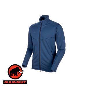 特価 マムート(MAMMUT) Nair ML Jacket AF Men (メンズ/ジャケット フリース) 1014-00541|lodge-premiumshop