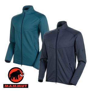 マムート(MAMMUT) Nair ML Jacket AF Men (メンズ/ジャケット フリース) 1014-00541|lodge-premiumshop