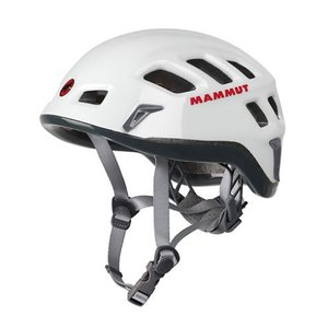 マムート(MAMMUT) Rock Rider (ヘルメット) 2220-00130 lodge-premiumshop