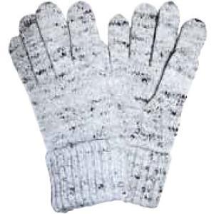 ハンドシューペーター(HAND SCHUH PETER) ウールグローブ マウンテン (手袋 グローブ) HSP01 lodge-premiumshop