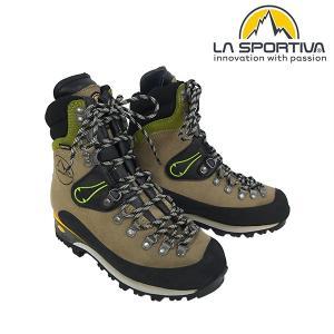 スポルティバ(LA SPORTIVA) カラコルム HC GTX W's (レディース/シューズ 登山靴) 11G lodge-premiumshop