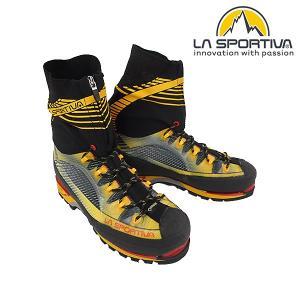 スポルティバ(LA SPORTIVA) トランゴ アイスキューブ GORE-TEX® (メンズ/シューズ 登山靴) 11P lodge-premiumshop