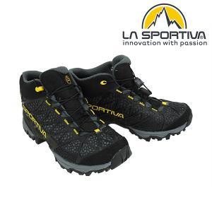 スポルティバ(LA SPORTIVA) シンセシス GTX サラウンド (メンズ/シューズ 登山靴) 14P lodge-premiumshop