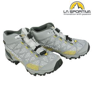 スポルティバ(LA SPORTIVA) シンセシス GTX サラウンド WOMAN (レディース/シューズ 登山靴) 14Q lodge-premiumshop