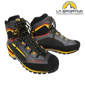 スポルティバ(LA SPORTIVA) トランゴ タワー GTX® (メンズ/シューズ 登山靴) 21A lodge-premiumshop