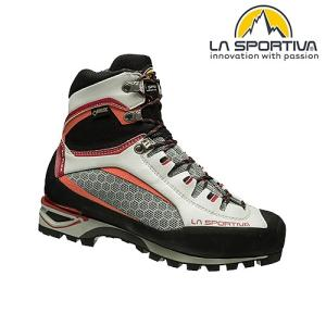 スポルティバ(LA SPORTIVA) W's トランゴ タワー GTX® (レディース/シューズ 登山靴) 21B lodge-premiumshop