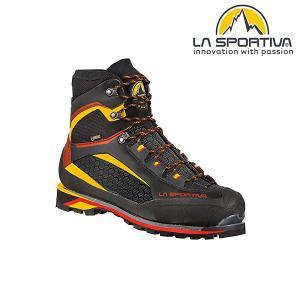 スポルティバ(LA SPORTIVA) トランゴ タワー エクストリーム GTX® (メンズ/シューズ 登山靴) 21I lodge-premiumshop