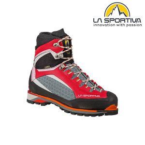 スポルティバ(LA SPORTIVA) トランゴ タワー エクストリーム GTX® WOMAN (レディース/シューズ 登山靴) 21J lodge-premiumshop