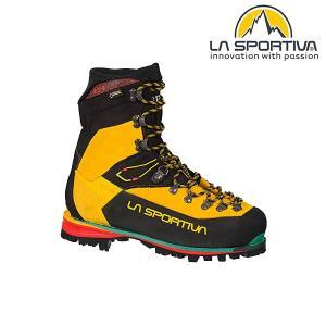スポルティバ(LA SPORTIVA) ネパール EVO GTX (メンズ/シューズ 登山靴) 21M lodge-premiumshop