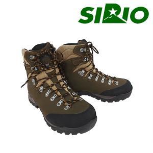 シリオ(SIRIO) P.F.630-GTX トレッキングブーツ (シューズ 登山靴) PF630GTX|lodge-premiumshop