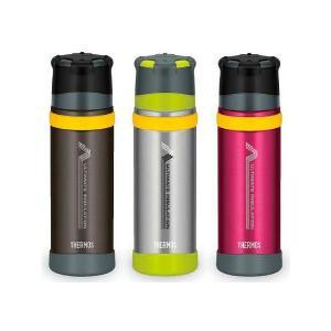 山での厳しい条件に対応した「山専ボトル」です。 山のフィールドで要求される多くの条件を想定して作られ...