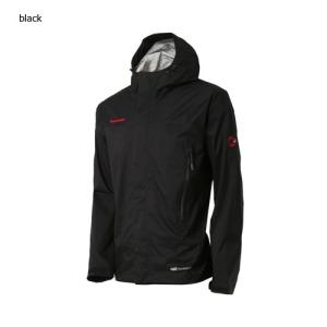 MAMMUT 【MICROLAYER Jacket Men】 マムート マイクロレイヤージャケット 男性用|lodge