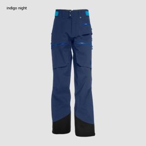 NORRONA 【lofoten Gore-Tex Pro Pants MENS】 ノローナ ロフォテン ゴアテックスプロパンツ lodge