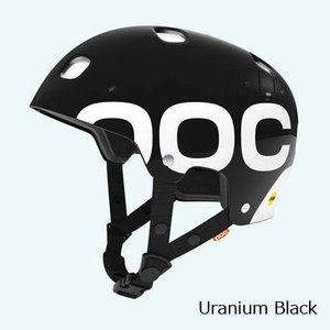 POC 【Receptor Backcountry MIPS】 3COLOR ポック レセプターバックカントリーMIPS|lodge