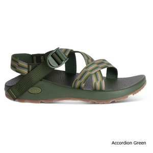 CHACO 【M's Z1 CLASSIC】 チャコ Z/1 クラシック 5COLOR|lodge