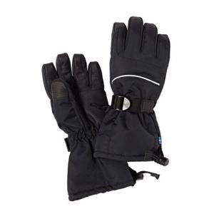 ISBJORN 【Ski Glove (Jr SIZE)】 イスビョン スキーグローブ レターパックライト対応商品|lodge