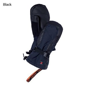 ISBJORN 【BackFlip Glove (Jr SIZE)】 イスビョン バックフリップグローブ レターパックライト対応商品|lodge