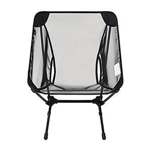 Helinox 【コンフォートチェア メッシュ ブラック】 ヘリノックス 椅子|lodge