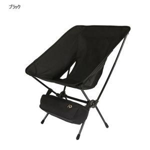 Helinox 【タクティカルチェア】 ヘリノックス 椅子 lodge