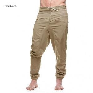 HOUDINI 【M SWIFT PANTS (MENS)】 フーディニ スゥイフトパンツ レターパックライト対応商品|lodge|02