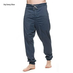 HOUDINI 【M SWIFT PANTS (MENS)】 フーディニ スゥイフトパンツ レターパックライト対応商品|lodge|03
