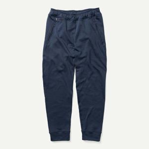 フーディニ ロッジパンツ HOUDINI 【Lodge pants 3COLOR】|lodge