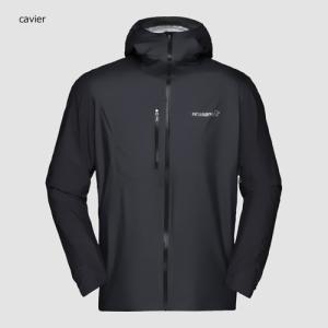 Norrona 【Bitihorn dri1 jacket (MENS)】 ノローナ ビティホーンドライ1ジャケット キャビア|lodge