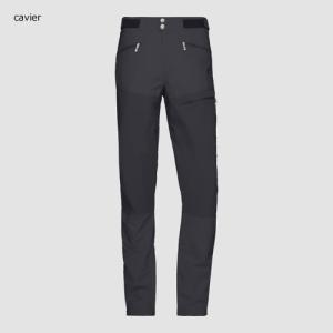 Norrona 【Bitihorn lightweight pants (MENS)】 ノローナ ビティホーンライトウェイトパンツ cavier|lodge