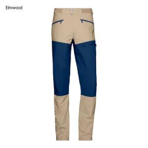 ノローナ ビティホーンライトウェイトパンツ orrona itihorn lightweight pants (MENS) Elmwood|lodge