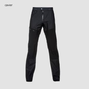 Norrona 【Bitihorn dri1 pants (MENS)】 ノローナ ビティホーンドライ1パンツ Cavier|lodge