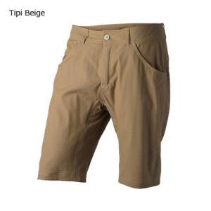 HOUDINI 【M's ACTION TWILL Shorts 】 フーディニ アクションツウィルショーツ レターパックライト対応商品 3COLOR|lodge